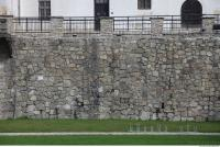 Photo Texture of Wall Stones 0006
